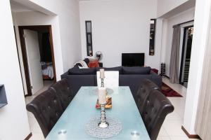 Golf Estate Lifestyle Apartment