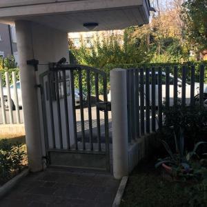 Appartamento Viserbella - AbcAlberghi.com