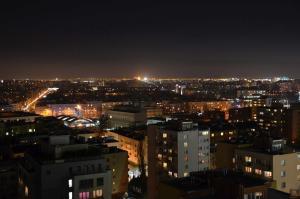 Apartament Niemcewicza - وارسو