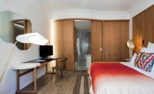 Hotel Vernet (37 of 89)