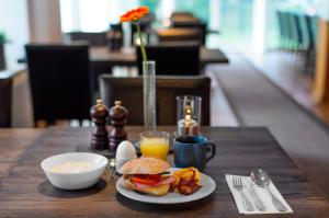 Starby Hotell Konferens & Spa