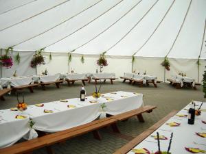Camping Marina