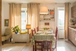 Casa Nia - AbcAlberghi.com