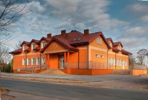 Hotel Fregata