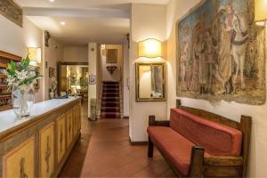 Machiavelli Palace - AbcAlberghi.com