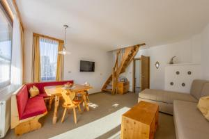 Residence Emmy - Hotel - San Candido