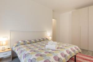 Gialdo Apartment - AbcAlberghi.com