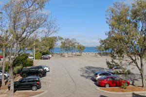 Hillarys Marina Apartment - Sorrento