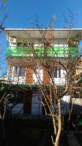 Гостевой дом МореЛоо