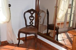 Casa das Flores, Case vacanze  Vila Nova de Milfontes - big - 34
