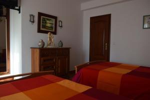 Casa das Flores, Case vacanze  Vila Nova de Milfontes - big - 35