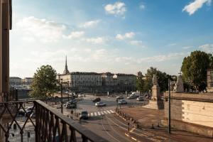 Dimora del Bonsignore - AbcAlberghi.com