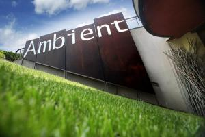 Ambienthotel PrimaLuna, Hotels  Malcesine - big - 1