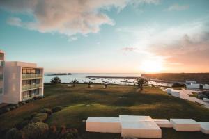 Memmo Baleeira - Design Hotels, Sagres