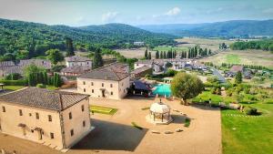 La Bagnaia Golf & Spa Resort (1 of 73)