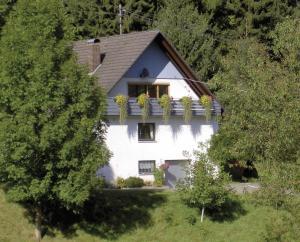Ferienwohnung Wolter - Biberach bei Offenburg