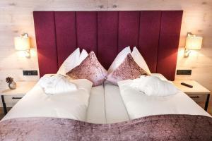Saalbach Hinterglemm Hotels