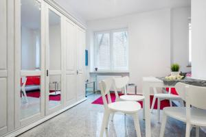 Elegant Apartment - 7min to Main Square