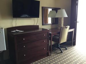 Budget Inn Motel - Accommodation - Storm Lake