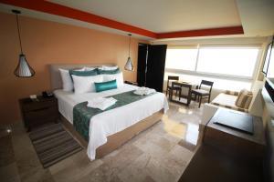Dreams Sands Cancun Resort & Spa (22 of 50)
