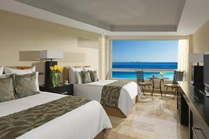 Dreams Sands Cancun Resort & Spa (7 of 53)