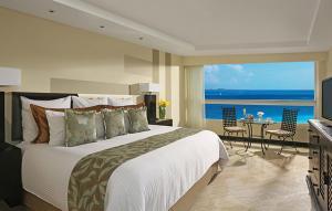 Dreams Sands Cancun Resort & Spa (19 of 50)