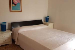 Appartamento Angela Marina Di Carrara - AbcAlberghi.com