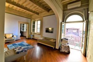 Appartamento nel centro di Pisa - AbcAlberghi.com