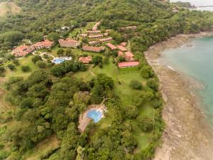 Occidental Papagayo (4 of 54)