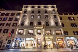 Hotel 87 eighty-seven - AbcAlberghi.com