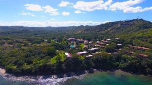 Occidental Papagayo (14 of 50)