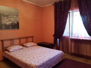 Apartment na Turgenevskoye Shosse - Novaya Adygeya