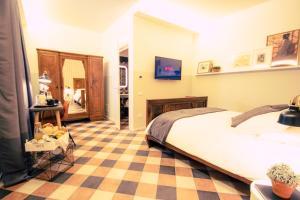 Arsenale Suites - AbcAlberghi.com