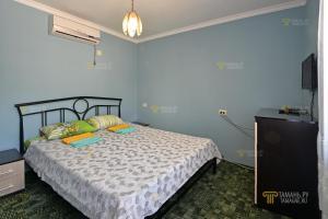 Guest house on komsomolskaya 41 - Peresyp