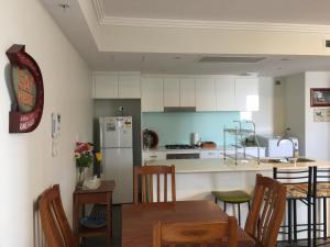 Accommodation @ Heart of Parramatta CBD