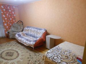 Apartment Na Orshanskoy - Kovalevka