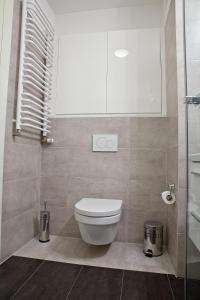 Apartament Wiosenna Kielce