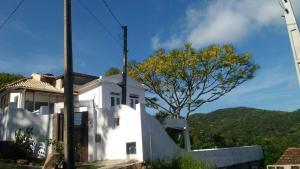 Residence Colina Mar, Ferienhäuser  Portobelo - big - 23
