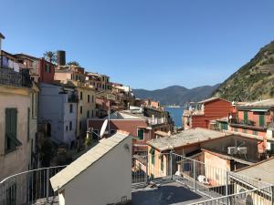 Appartamento Carattino - AbcAlberghi.com