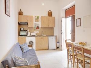 Lefkara View, Apartments  Pano Lefkara - big - 9