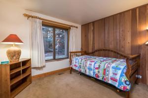 Baldy View Snowcreek, Prázdninové domy  Sun Valley - big - 55