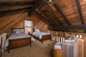 Baldy View Snowcreek, Prázdninové domy  Sun Valley - big - 35
