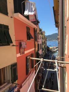 obrázek - Appartamento Visconti