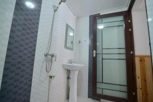 Yangshuo Dahuwai Camps Hotel, Hotel  Yangshuo - big - 40