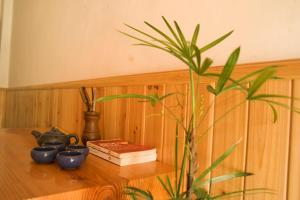 Dahuwai Traditional Guesthouse, Hotely  Yangshuo - big - 18