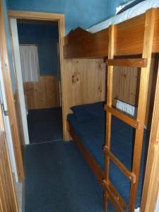 Hobart Cabins & Cottages, Penziony  Hobart - big - 29