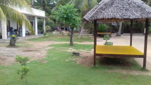 obrázek - Ambar Beach