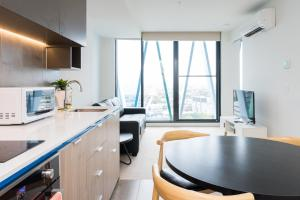 Luxury Living With a View - BSQ
