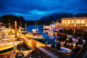 Tofino Resort + Marina (6 of 44)