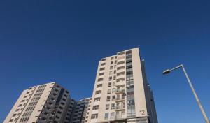 Apartament Polar, Apartmanok  Poznań - big - 37